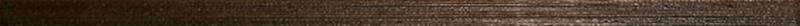 цена на Керамический бордюр Ape Funny Listelo Choco 2,3х60 см