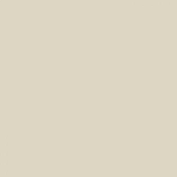 Керамическая плитка Ape Home Colle Beige напольная 45х45 см
