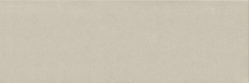 Керамическая плитка Ape Lagom Mink Rect. настенная 30х90 см blanket fur mink dark