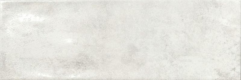 Керамическая плитка Ape Ossidi White настенная 20х60 см фото