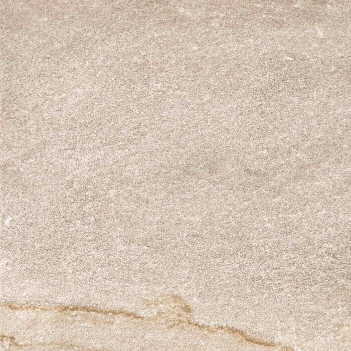 Керамогранит Ceramica D Imola Brxt 60b rm 60х60 см