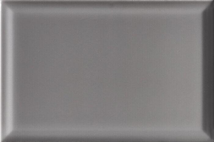 цена на Керамическая плитка Ceramica D Imola Cento Dg настенная 12х18 см