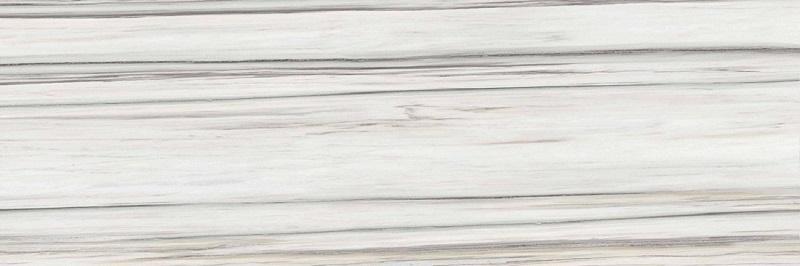 Керамогранит La Faenza Neoclassica Neo zebrino 39 30х90см arm injection intradermal injection arm arm intradermal injection model intradermal injection training sleeve gasen nsm0023
