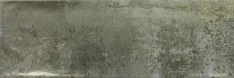 Керамическая плитка Ape Ossidi Moss настенная 20х60 см