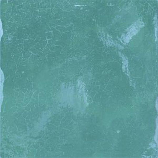 Керамическая плитка Ape Souk Turquesa настенная 13х13 см