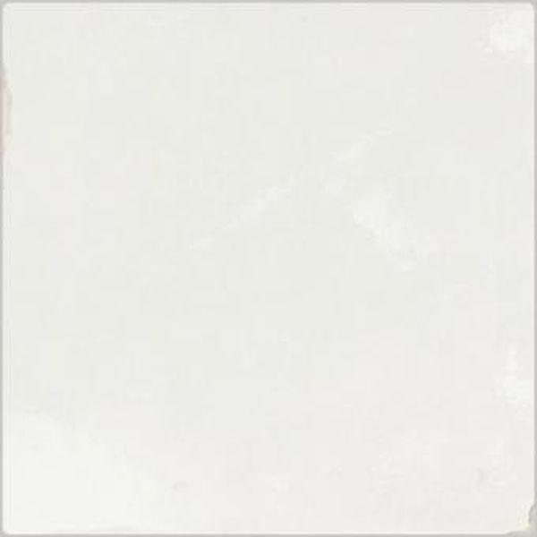 Керамическая плитка Ape Souk Pearl настенная 13х13 см