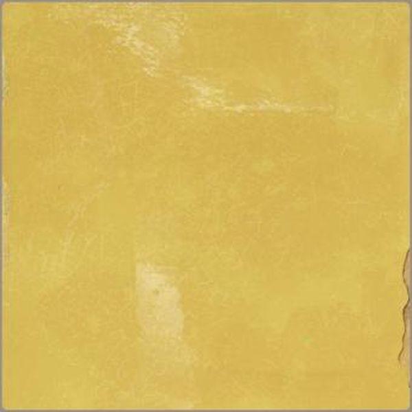 Керамическая плитка Ape Souk Ocre настенная 13х13 см