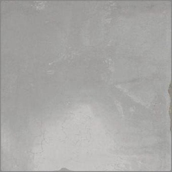 Керамическая плитка Ape Souk Grey настенная 13х13 см