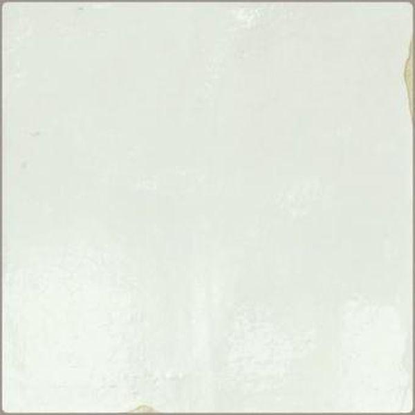 Керамическая плитка Ape Souk Aqua настенная 13х13 см