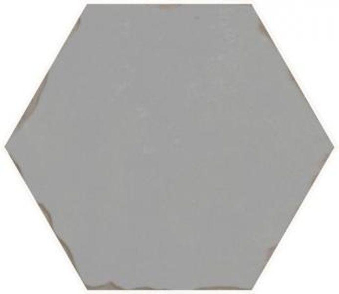 Керамогранит Ape Souk Nomade Grey 13,9х16 см керамогранит carmen souk nomade touareg grey mix 13 9х16 см