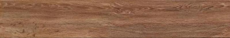 Керамогранит Ceramica D Imola Wood 161r 16,5х100 см
