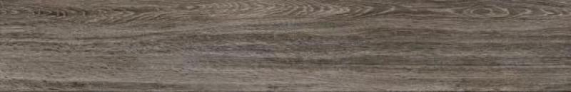 Керамогранит Ceramica D Imola Wood 161g 16,5х100 см