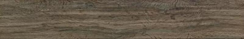 Керамогранит Ceramica D Imola Wood 161ce 16,5х100 см