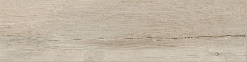Керамогранит Ceramica D Imola Urbiko 156W 15х60 см
