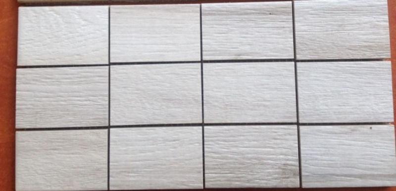 Керамическая мозаика Ceramica D Imola Mk.Urbiko 1530W 15х30 см ceramica novita композиция примула желтая 9хh13 см керамика