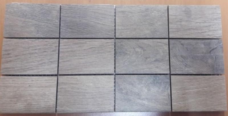Керамическая мозаика Ceramica D Imola Mk.Urbiko 1530T 15х30 см ceramica novita композиция примула желтая 9хh13 см керамика