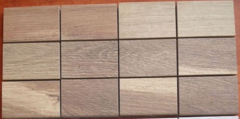 Керамическая мозаика Ceramica D Imola Mk.Urbiko 1530BT 15х30 см ceramica novita композиция примула желтая 9хh13 см керамика