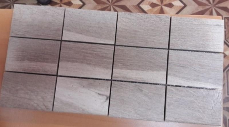 Керамическая мозаика Ceramica D Imola Mk.Urbiko 1530B 15х30 см ceramica novita композиция примула желтая 9хh13 см керамика