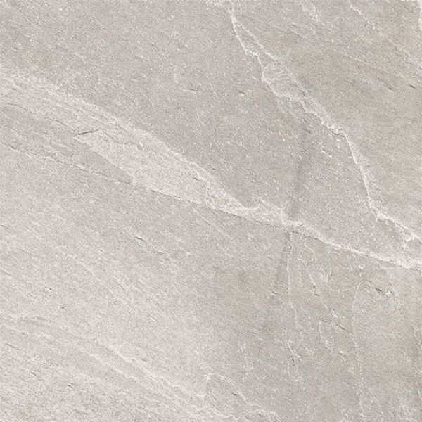 Керамогранит Ceramica D Imola X-Rock 60w 60х60 см фото