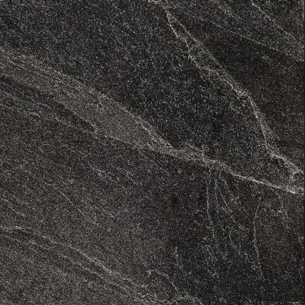Керамогранит Ceramica D Imola X-Rock 60n 60х60 см