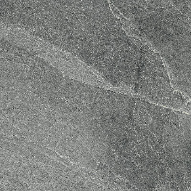 Керамогранит Ceramica D Imola X-Rock 60g 60х60 см