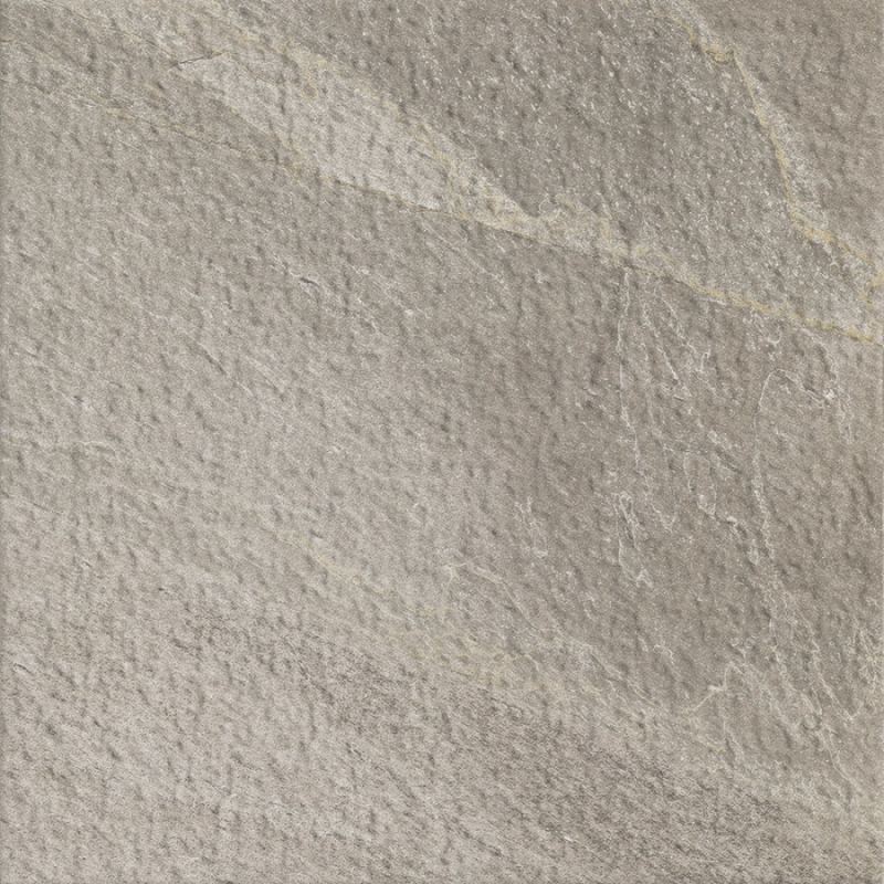 Керамогранит Ceramica D Imola X-Rock 60b 60х60 см