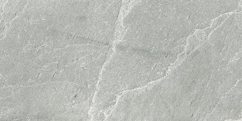 Керамогранит Ceramica D Imola X-Rock 36w 30х60 см