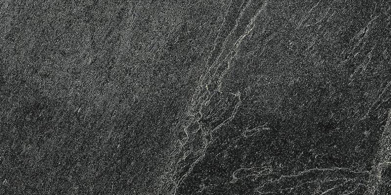 Керамогранит Ceramica D Imola X-Rock 36n 30х60 см