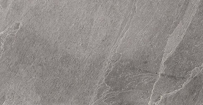 Керамогранит Ceramica D Imola X-Rock 36g 30х60 см