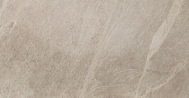 Керамогранит Ceramica D Imola X-Rock 36b 30х60 см