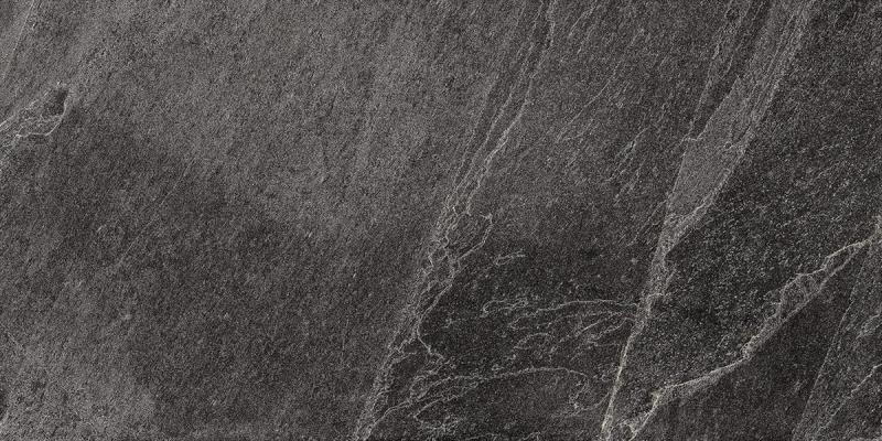 Керамогранит Ceramica D Imola X-Rock 12 N 60х120 см