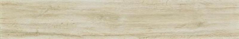 Керамогранит Ceramica D Imola Wood 161a 16,5х100 см