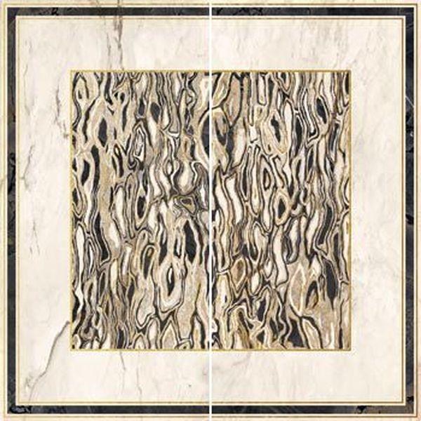 Керамический декор Ceramica D Imola The Room Ghepard 6 120 LP 120х120 см arcadi volodos arcadi volodos schubert piano sonata d 959 minuets d 2 lp