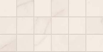 Мозаика La Faenza Trex 3 Mk.Trex Wrm1530_10mm 15x30см