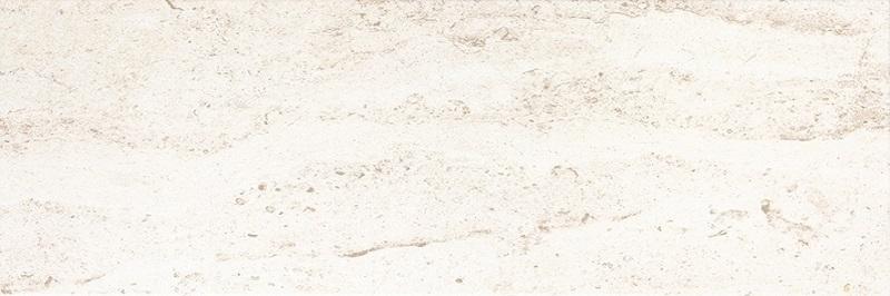 Керамическая плитка Azulev Noblesse Marfil 25*75 настенная 25x75см