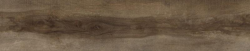 Керамогранит Rondine Greenwood J86327 GrnwBruno 24х120 см цены онлайн