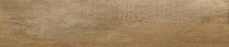 Керамогранит Rondine Greenwood J86330 GrnwNoce 24х120 см цены онлайн