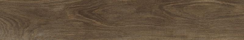 Керамогранит Rondine Greenwood J86332 GrnwBruno 7,5x45 см цены онлайн
