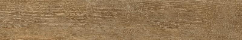 Керамогранит Rondine Greenwood J86335 GrnwNoce 7,5x45 см цены онлайн