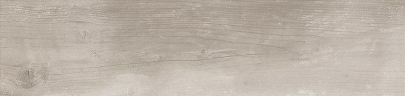 цена на Керамогранит Ceramica D Imola Riverside 156A 15х60 см