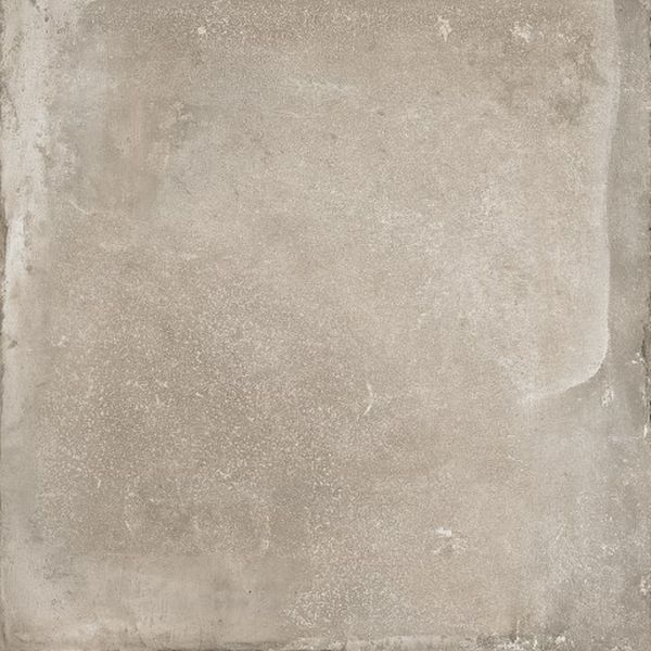 Керамогранит Ceramica D Imola Riverside 60A 60х60 см