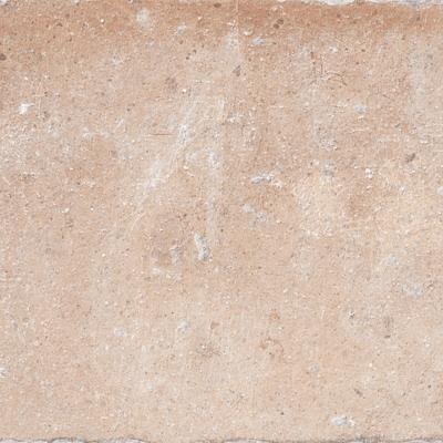 Керамогранит Rondine Tuscany J87418 Tscn Certaldo 20.3x40.6 см switch eu standard switch wall touch switch luxury white crystal glass 1 gang 1 way switch 220v lamp touch sensor wall switch