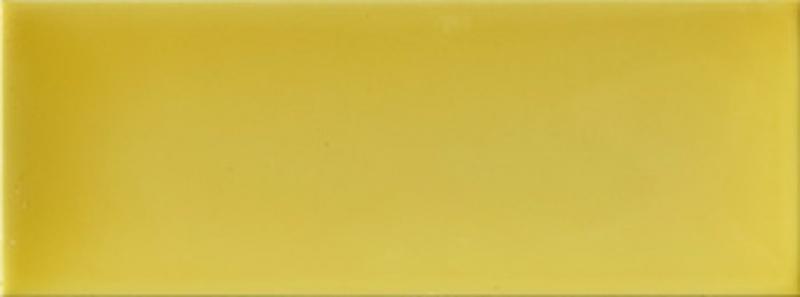 Керамическая плитка Ceramica D Imola Pop J настенная 12,5х33,3 см