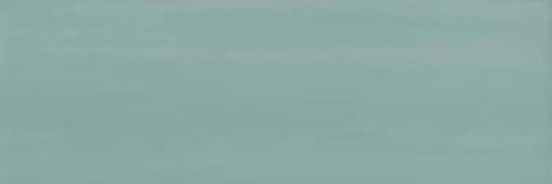 Керамическая плитка Ceramica D Imola Play 26v настенная 20х60 см