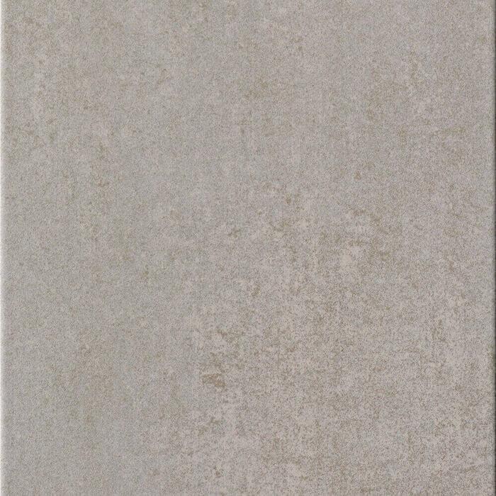 Керамическая плитка Ceramica D Imola Habitat 60G напольная 60x60 см стоимость