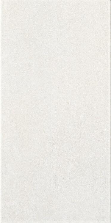 Керамическая плитка Ceramica D Imola Habitat 24W настенная 20x40 см