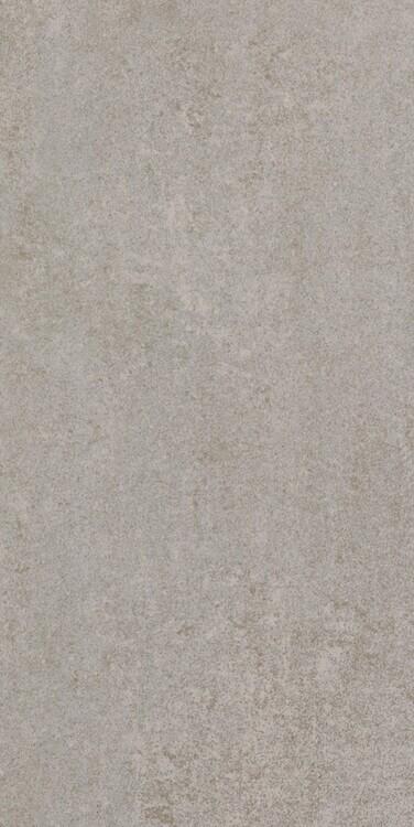 Керамическая плитка Ceramica D Imola Habitat 24G настенная 20x40 см