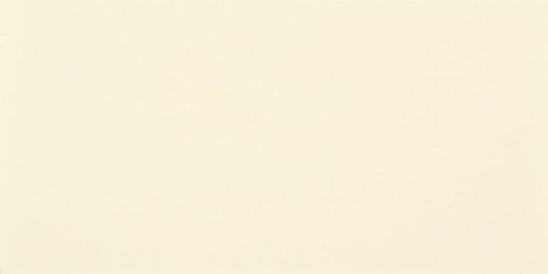 цена Керамическая плитка Ceramica D Imola Mash-up 36A настенная 29,2х58,6 см онлайн в 2017 году