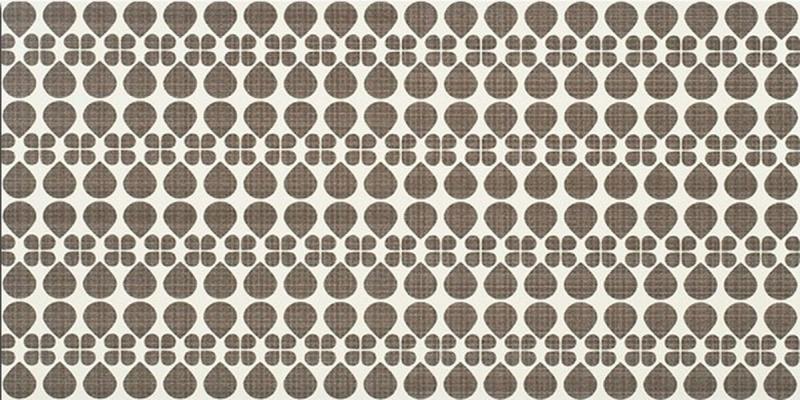 Керамическая плитка Ceramica D Imola Mash-Up 2 36 настенная 29,2х58,6 см