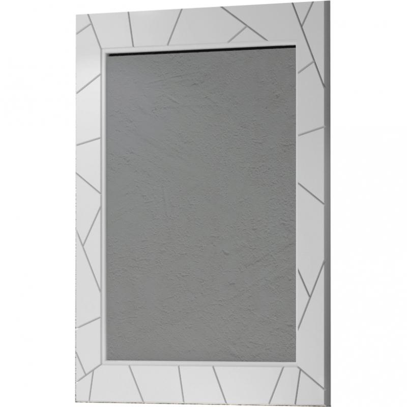 Зеркало Opadiris Луиджи 70 00-00000543 без подсветки